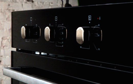 The right way to choose an oven