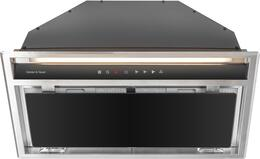 ATALA 1060 GLX: Günter & Hauer cooker hood
