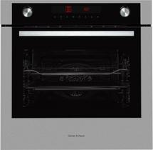 EOM 1370 IX: Günter & Hauer electric oven