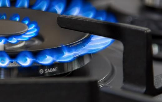 SABAF burners: the highest quality in the tiniest details
